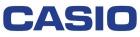 Terminaux d'inventaire et d'identification code-barres Casio | Megacom Megacom