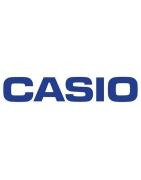 Casio Megacom
