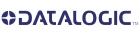 Terminaux d'inventaire, lecteurs, scanners codes-barres Datalogic Megacom
