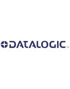 Datalogic Megacom
