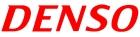 Terminaux d'inventaire et d'identification code-barres Denso | Megacom Megacom