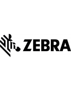 Motorola-Symbol-Zebra Megacom