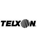 Telxon Megacom