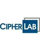 Cipherlab Megacom