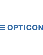 Opticon Megacom