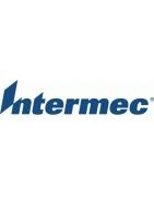 Intermec Megacom
