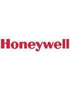 Honeywell Megacom