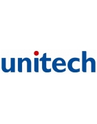 Unitech Megacom