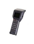 Terminaux portables Megacom