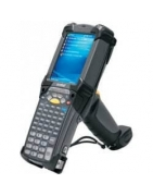 Terminaux portables industriels Megacom