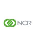 NCR Megacom