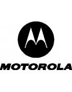 Motorola Megacom