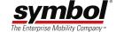 Terminaux d'inventaire, scanners, lecteurs codes-barres Symbol Megacom
